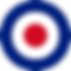 RAF_roundel.png