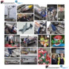 001-SocialMedia-MeetThePilots.jpg