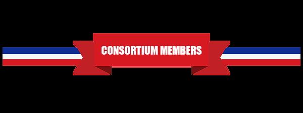 Consortium members.png