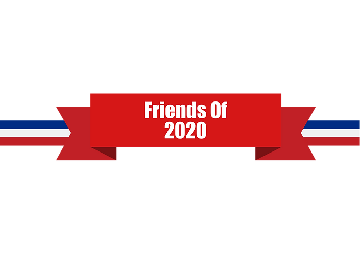 Friendsof_Graphic.png