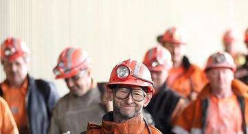 ¡Si quieres encontrar empleo en minería debes leer esto!