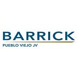 BarrickPV.png