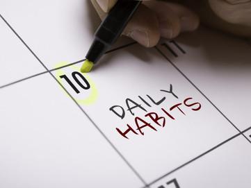 10 consejos para desarrollar hábitos que te lleven al éxito