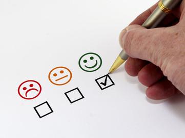 El poder de la actitud en una entrevista de trabajo