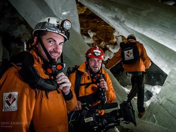 Habilidades sociales necesarias para trabajar en minería