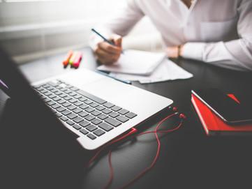 Cuatro documentos más importantes que tu currículum