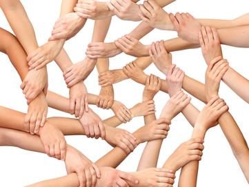 Entrevistas colectivas: Deja de pensar como candidato y comienza a pensar como evaluador