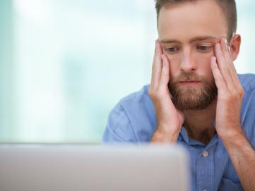 ¿Quedaste sin empleo? ¿Cómo puedes encontrar trabajo durante la crisis?