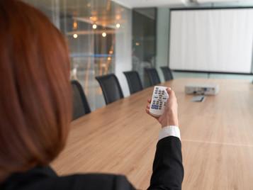 ¿Eres líder de equipo? ¿Cómo estás enfrentando el trabajo de forma remota?