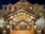 staybridge-suites-warrendale-4943463684-