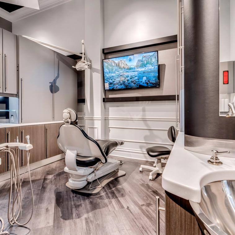 Dental Boutique 17.jpg