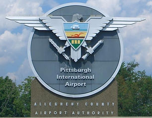 airport%20sign_Fred%20Flickr_edited.jpg
