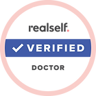 Realself verified.png