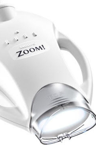 ZOOM Whitespeed Professional Whitening