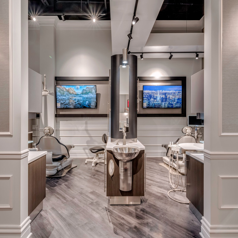 Dental Boutique 15.jpg