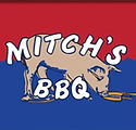 Mitch_s-BBQ-logo_edited.jpg