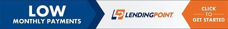 lpms-900x116-orange.png