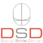 DSD_edited.png