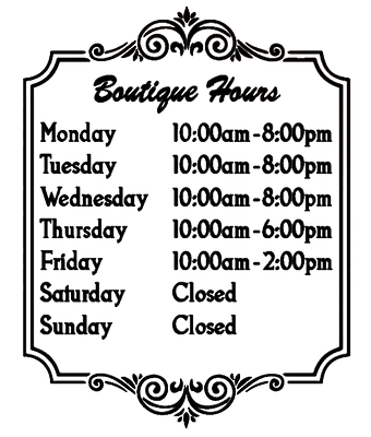 New Hours.png