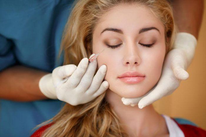 Botox® Cosmetic Consultation