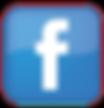 facebook_logos_PNG19756_edited.png