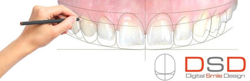dental-smile.jpg