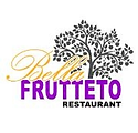 bella-frutteto-restaurant-squarelogo-154