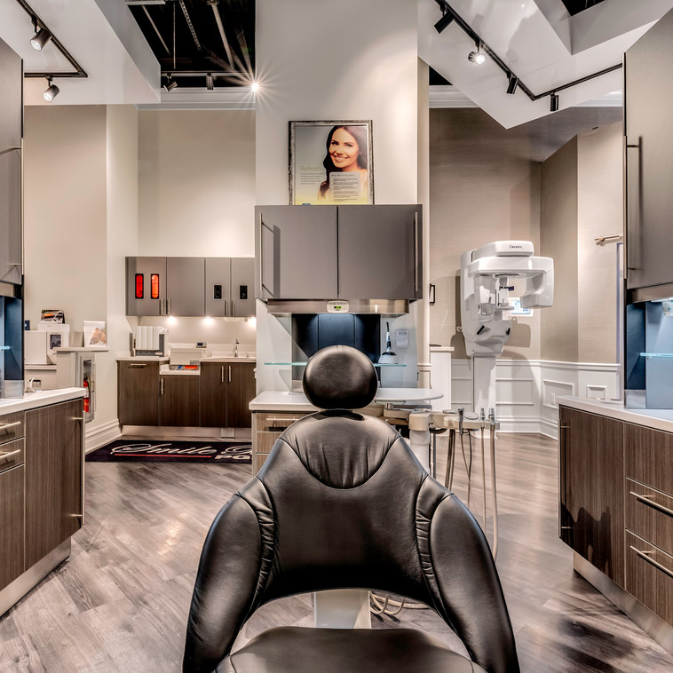 Dental Boutique 20.jpg