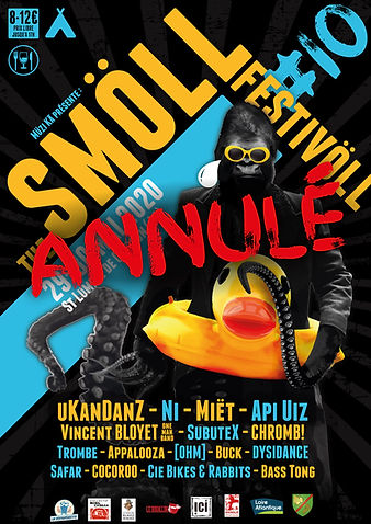 SMOLL_FESTIVOLL_Affiche_2020_annulé.jpg