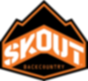 Skout Logo.png