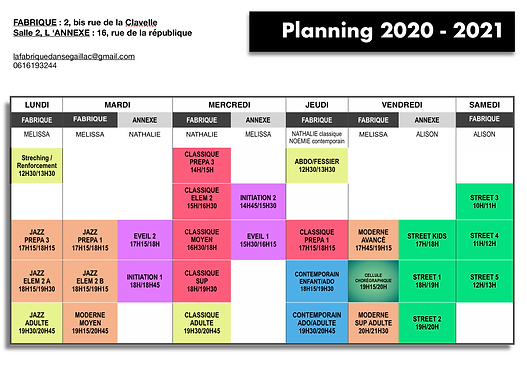 planning 2020-21.png