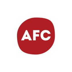AIDS Foundation Chicago
