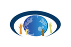 Humanity Relief Logo