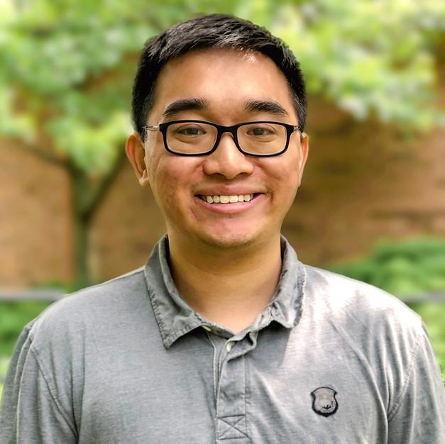 Xiao-Ping Huynh