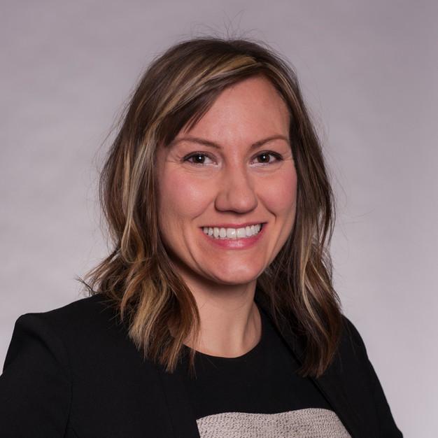 Cassandra Becker