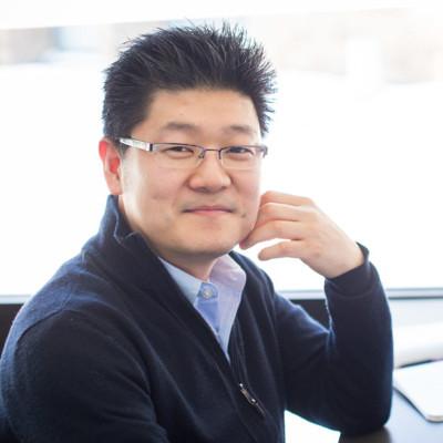 Myung Yu