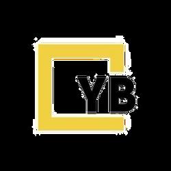 The Yellow Box Foundation