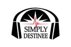Simply Destinee Logo