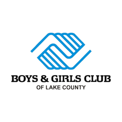 Boys and Girls Club of Lake County