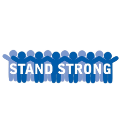 Stand Strong Coalition