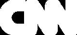 cnn-logo-vector-1.png