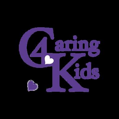 Caring 4 Kids Clothing