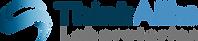 ThinkAlike Labs Logo - Horizontal.png