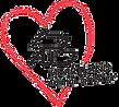 Heartland Animal Shelter - Logo.png