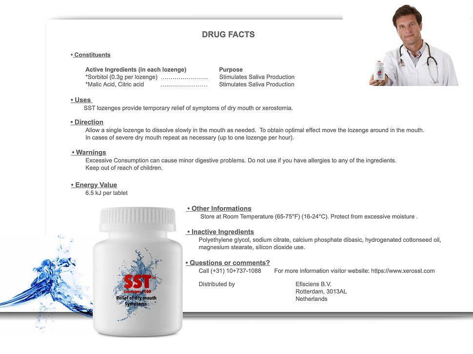 Drug Facts.png