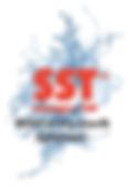 SSTnewrelieflogo1.png