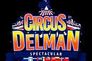 CIRCUS-DELMAN-SPECTACULAR-LOGO.png