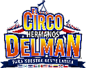 Copia de Logo Delman 2018 editado editad