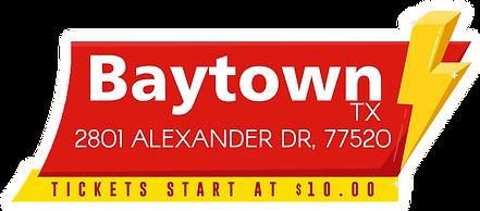 BAYTOWN-TX.png