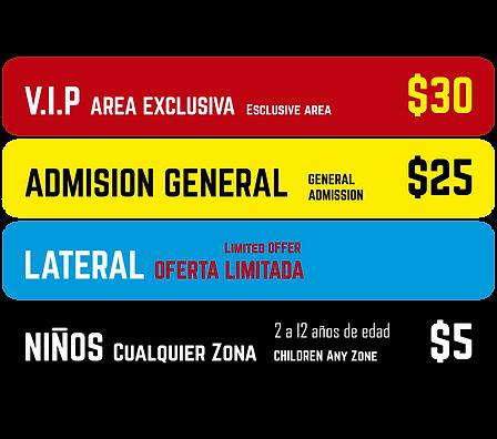 ASIENTOS-PRECIOS.png